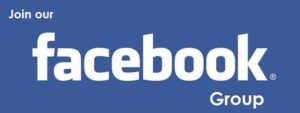 facebook-group-logo1